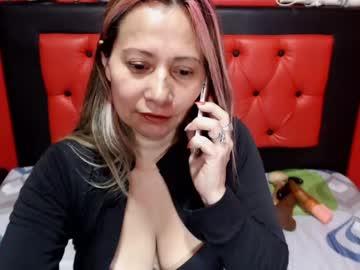 [03-09-20] bella_anal1 video
