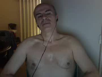 [13-09-18] maturehotman chaturbate nude record