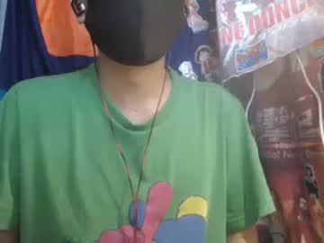 [17-10-18] tom030303 record show with cum from Chaturbate.com