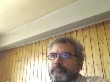 [20-09-19] michelangellobuon cum record