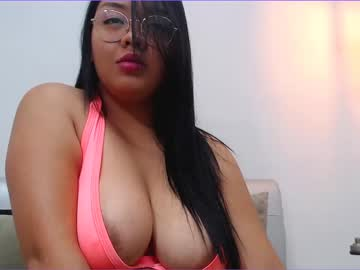 [24-02-20] farrahbunny show with toys from Chaturbate