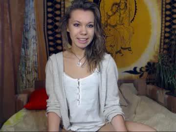 [12-12-18] enslaver_katrin video with dildo from Chaturbate.com
