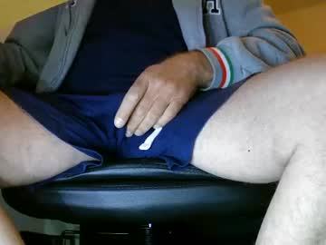 [28-05-20] schlueppee private sex show from Chaturbate.com