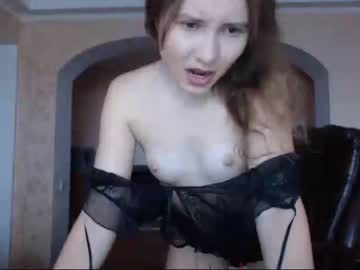 [12-12-18] nikalovelly record private show from Chaturbate