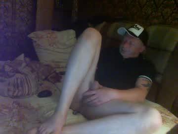 [30-09-20] pancamo1000 nude
