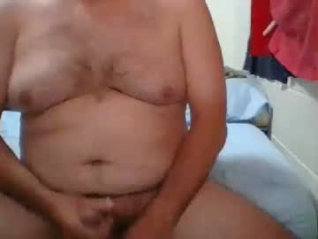 [16-06-19] mobybigdick69 private XXX show