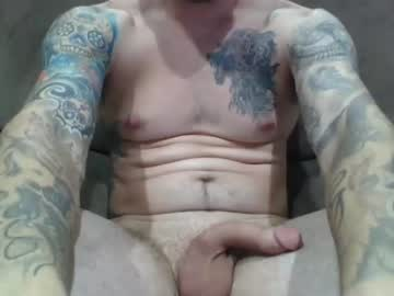 [12-08-21] jayjustwatch webcam show from Chaturbate.com
