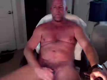 [25-09-20] hfdm record video from Chaturbate