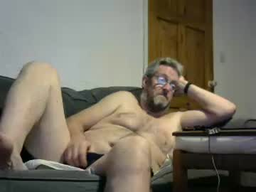 [27-03-19] jethroleroy private sex video from Chaturbate