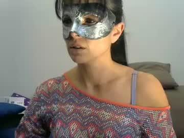 [19-11-18] smeralda33 chaturbate webcam video