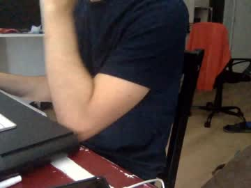[26-08-20] justboredhere69 record public show from Chaturbate