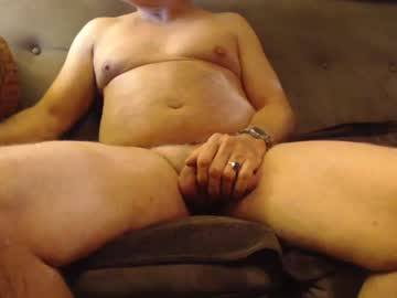 [06-04-20] randy02118 record private XXX show from Chaturbate