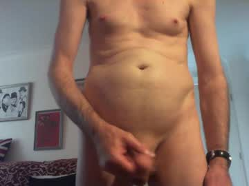 [16-08-18] 69steps private show from Chaturbate