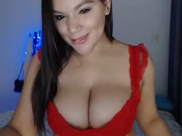 [29-09-19] dimelopapi29 record video with dildo from Chaturbate