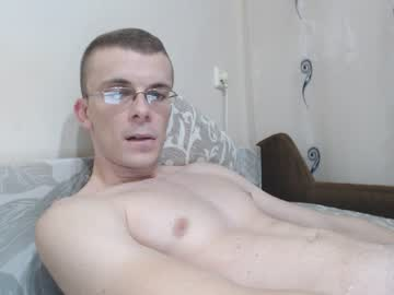 [27-10-18] 7denis77 video with toys from Chaturbate.com