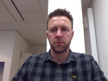 [26-11-20] d_delight public webcam video