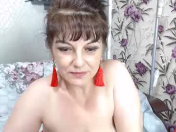 [04-07-20] mature_woman_for_you record private XXX show from Chaturbate.com