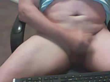 [27-05-20] guesswhatigot2 chaturbate private sex video