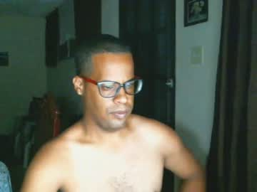 [20-09-20] toni2814 webcam video from Chaturbate.com