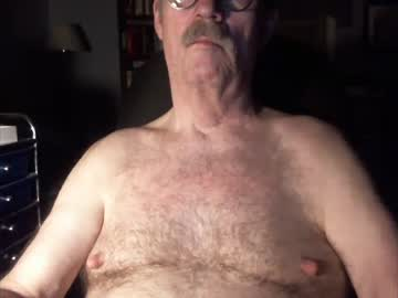 [20-07-19] nips65 show with toys from Chaturbate