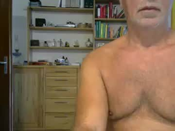 [20-09-18] spielkind58 record webcam show from Chaturbate