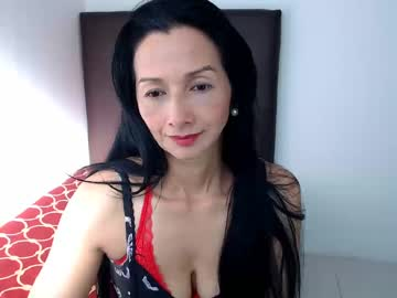 [16-08-18] selena_nicolle record blowjob video from Chaturbate.com