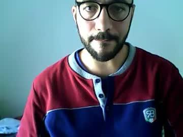 [08-12-18] france29cm webcam record