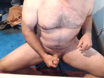 [22-09-18] rockhard63 record private XXX video from Chaturbate