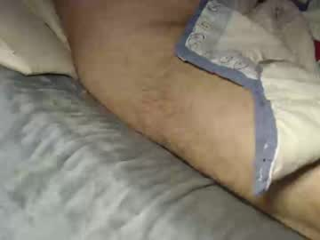 [22-09-19] umoyeah show with toys from Chaturbate