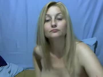 [05-11-18] sexyjessyx chaturbate private show