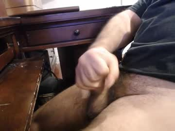 [25-10-19] bonkers1000 private XXX video from Chaturbate.com