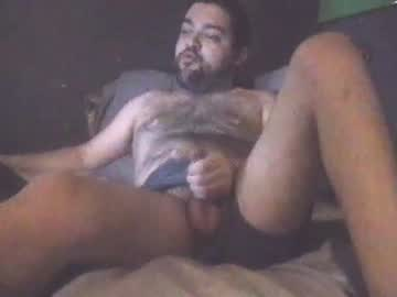 [09-01-20] deezercb8 show with toys from Chaturbate.com