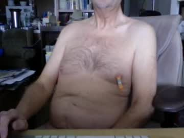 [08-12-18] radnal record show with toys from Chaturbate