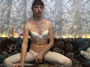 [17-03-19] anway22 cam show from Chaturbate.com