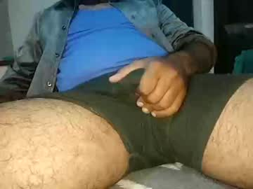 [18-10-19] ano2029 public show from Chaturbate