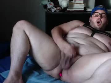 [28-06-21] cutechubby_90 private