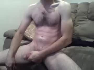 [12-10-18] duraal chaturbate private webcam