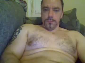 [07-05-20] juanreal private webcam from Chaturbate.com