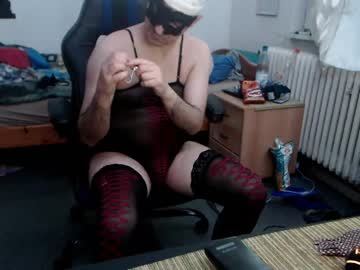 [24-05-20] sexcpgeg85 record cam show