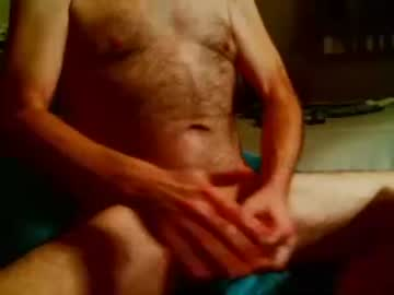 [08-02-19] dzmount public show video from Chaturbate