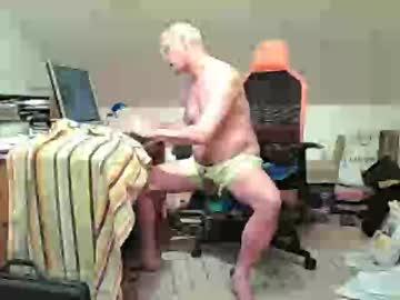 [30-06-19] berndis chaturbate webcam video