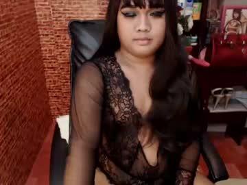 [10-12-18] empressdivatsxxx private XXX video from Chaturbate.com