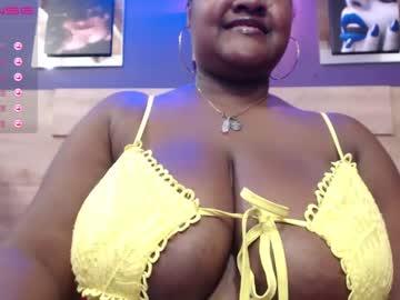 [05-10-21] huge_saraph_coxx record webcam show