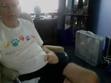 [02-09-18] anthonysebastian record show with toys from Chaturbate.com