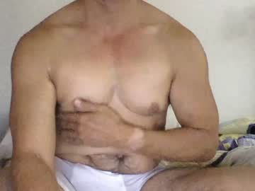 [07-05-19] niceguy2134 record public webcam from Chaturbate