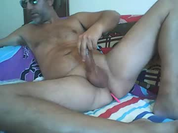 [17-09-18] spectro88 cam video from Chaturbate