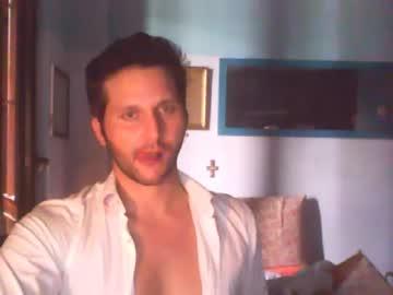 [21-06-19] mariorossi21 chaturbate private sex show