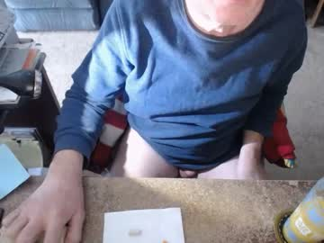 [11-11-18] cumtasteme62 private sex video from Chaturbate