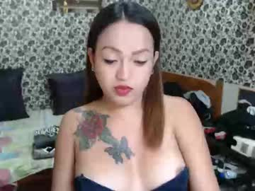 [26-04-19] supersizecockandboobs record private sex video from Chaturbate