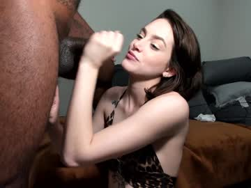 [24-03-19] tightholestinytits video with toys from Chaturbate.com